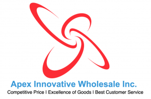 Apex Innovative Wholesale inc.
