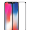0.2mm 11d Tempered Glass For Iphone XR