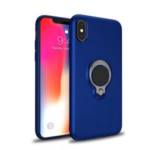Ring Case for iPhone