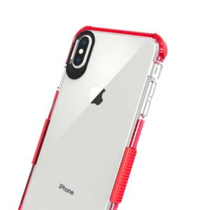 Big Eye Casing For Iphone
