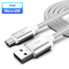 3 meter micro cable USB Fast Charging Cable