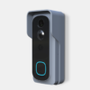 1080p DoorBell with Chime AWTDPRO2019