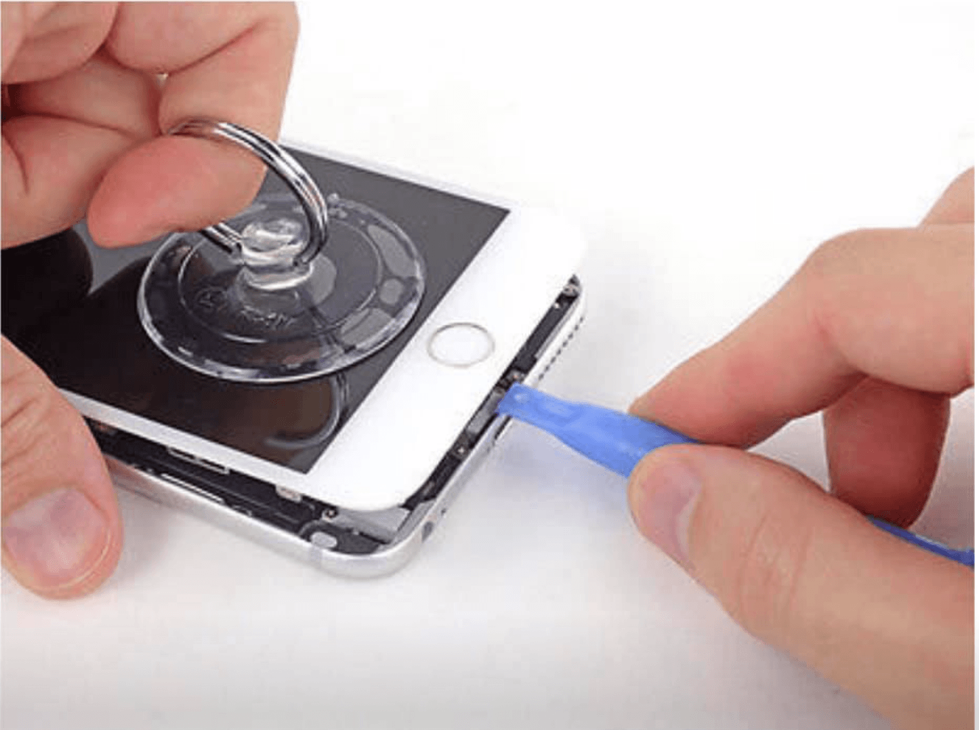 Cheap iphone screen repair in saskatoon