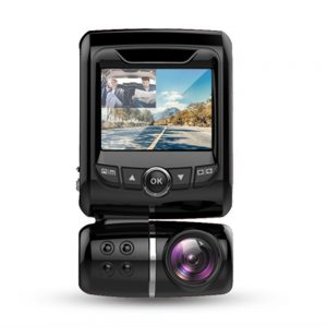 3 Important Reasons why you should buy dashcam