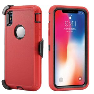 Defender Case for Iphone 7/8 plus