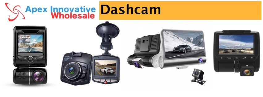 Dashcam reviews Best quality in this price range